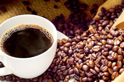 Govt to re-look into provisions of Coffee Act and simplify it: Piyush Goyal